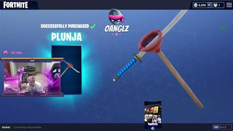 ninja  twitter  featured items comming
