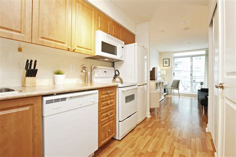what was the kitchen cabinet liberty studio apartment for liberty 1713