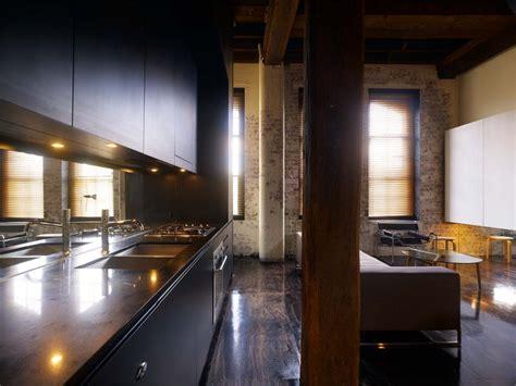 Kitchen Design Ideas And Photos Gallery  Realestatecomau