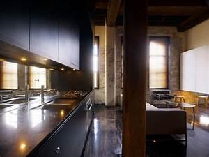 Kitchen, Design, Ideas, U0026, Photo, Gallery