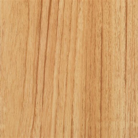 Trafficmaster Honey Oak Laminate Flooring