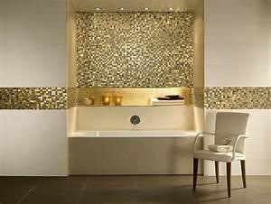 Tapeten Badezimmer Beispiele : moderne fliesen ideen badezimmer aequivalere ~ Markanthonyermac.com Haus und Dekorationen