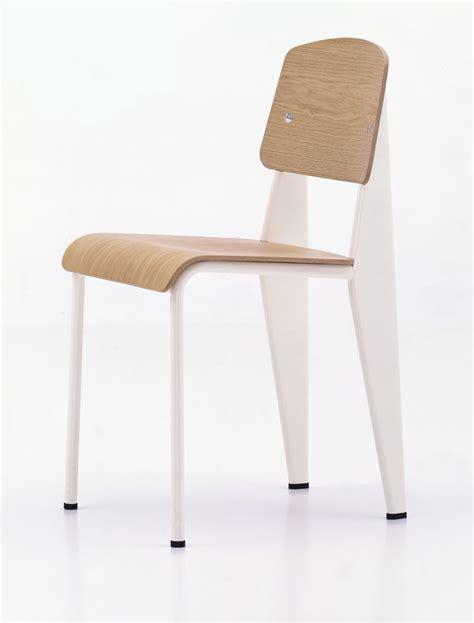 jean prouv chaise vitra standard chair jean prouv chairs nova68 com