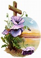 7 Graphic Religiou Christian Easter Images - Christian ...