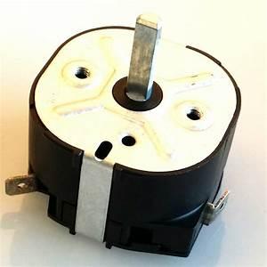 Thermomix Zubehör Halter : minuterie pour vorwerk thermomix tm3300 3300 ebay ~ A.2002-acura-tl-radio.info Haus und Dekorationen