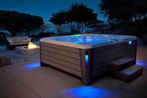 Hot Spring Whirlpool : hot spring spas grandee nxt ~ Michelbontemps.com Haus und Dekorationen