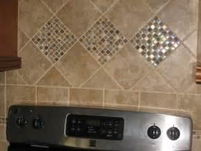 Houzz Kitchen Tile Backsplash Tile Backsplashes Kitchen Other Metro By Ck Kitchen Bath