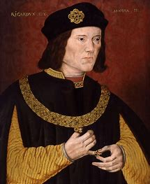 Image result for images richard iii