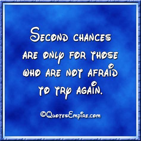 Quotes About Lost Chances Quotesgram