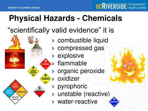 laboratory research safety powerpoint