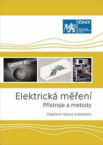 Elektrická měření přístroje a metody