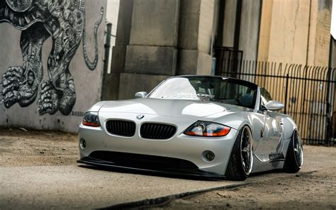 Bmw Z4 Hd Picture by Bmw Z4 Wallpapers Pictures Images