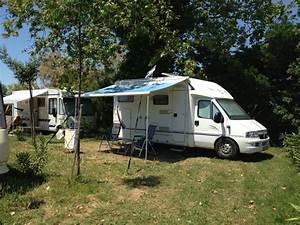 Camping Cap D Agde Avec Piscine : r duction camping cap d 39 agde camping piscine mobil home 34 camping la p pini re ~ Medecine-chirurgie-esthetiques.com Avis de Voitures