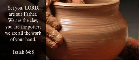 quotes  pottery  atquotesgram  potters hand