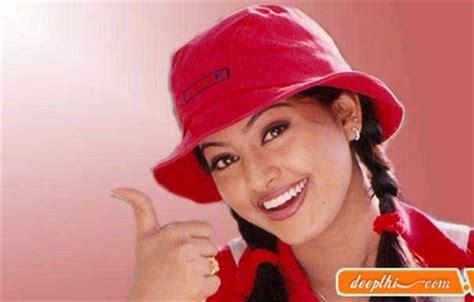 kannada hot actress pix sneha kannada hot sexy actress