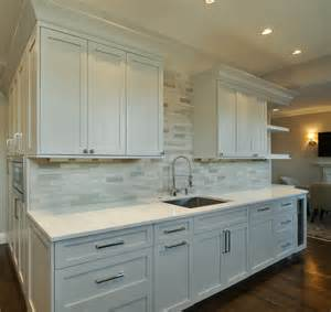 how to put up backsplash in kitchen a guide to outlets in your kitchen