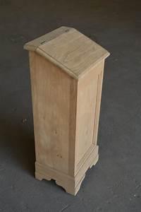 decapage meuble bois vernis stunning restaurer dcaper les With decapage meuble bois vernis