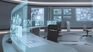 Fujitsu UK & Ireland BlogThe future digital workplace ...
