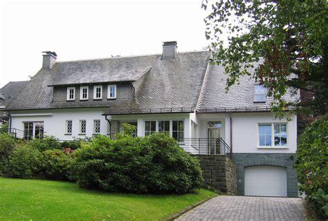 50er Jahre Bau Landhaus Mit Charme by Haus 50er Renovieren Haus 50er Jahre Renovieren