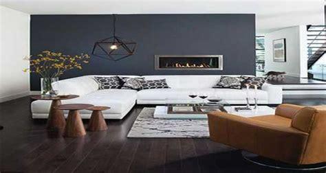 meubles cuisine alinea la déco salon en 5 styles tendances pour trouver salon