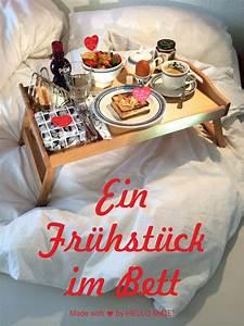 Frühstück Am Bett : fr hst ck im bett archive hello mime ~ A.2002-acura-tl-radio.info Haus und Dekorationen