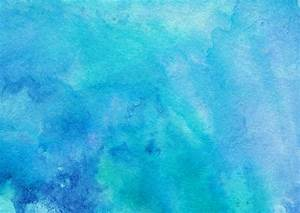Royalty Free Blue Texture Pictures, Images and Stock ...