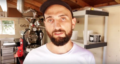 Using a north mill city 1kg coffee roaster.buy tired eyes here: Roasting coffee at home? - Tired Eyes Coffee