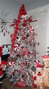 coca cola christmas tree decor christmas trees pinterest