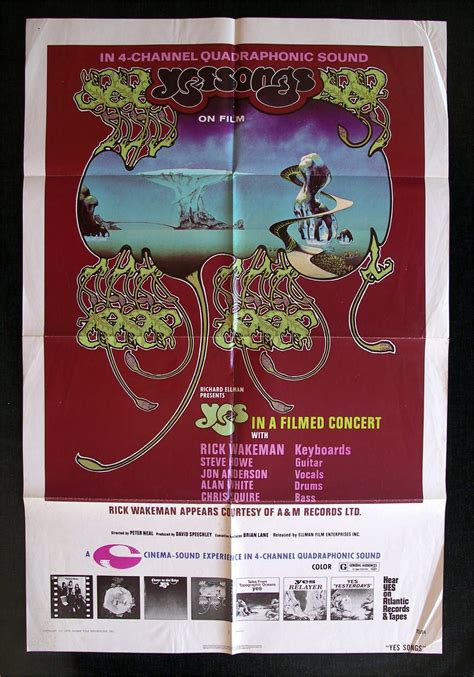 yellow submarine beatles  posters young frankenstein