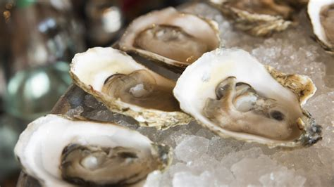 Recent Study Pinpoints Where Ocean Acidification Will Hit