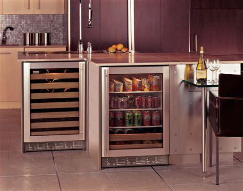 ge monogram stainless steel wine chiller zdwcnbs ge appliances