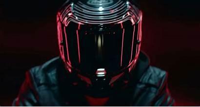 Wars Star Helmets Motorcycle Sith Rebel Jedi