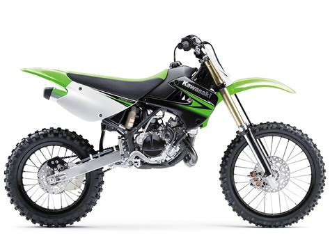 List Of Cross Motocross Type Motorcycles