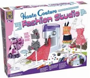Cadeau Noel Fille 10 Ans : jouet de fille de 11 ans jeux pour les filles ~ Melissatoandfro.com Idées de Décoration