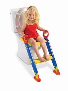 Toilettensitz Kind Test : toilettentrainer bestseller 2018 test die besten toilettentrainer g nstig kaufen im oktober 2018 ~ Orissabook.com Haus und Dekorationen