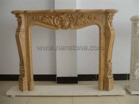 white marble fireplace mantel flower 15 must see marble fireplaces pins marble fireplace