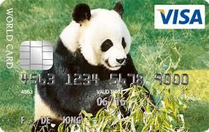 Ics Visa World Card Abrechnung : visa world panda card visa world card ~ Themetempest.com Abrechnung
