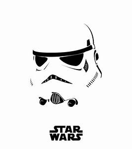 Image result for stormtrooper stencil template | Star wars ...
