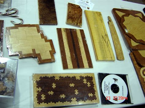 modern woodworking gwa    woodworking show
