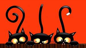 Cute Halloween Wallpapers – Festival Collections