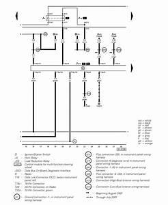 2001 Volkswagen Gti Fuse Diagram  2001  Free Engine Image For User Manual Download