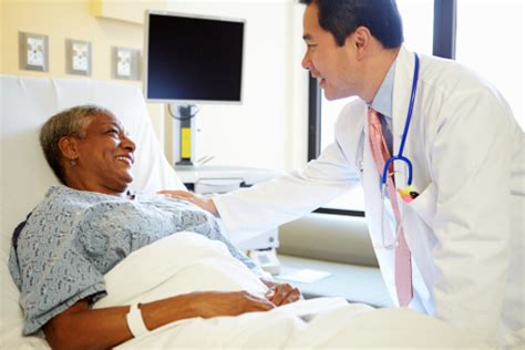 Doctor Doctor Home Doctor 14 Questions You Need To Ask Before You Leave The Hospital