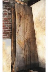 Dünne Holzplatten Kaufen : rustikale massive holzplatten f r tische oder kreatives in bergheim speisezimmer essecken ~ Indierocktalk.com Haus und Dekorationen