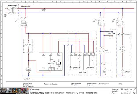 prix chambre froide seb01 schéma électrique base 01 éclairage tertiaire e
