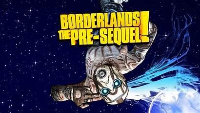 Borderlands Sequel Pre Shooter Wallpapers Wallpaperup Chevron