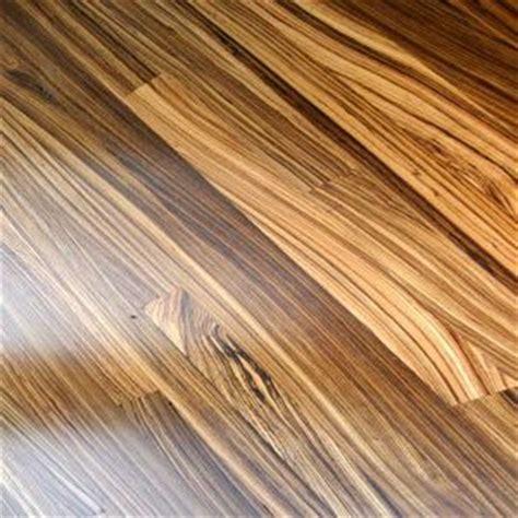 zebra hardwood flooring zebra wood flooring stand on me pinterest