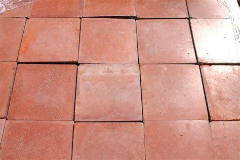 8 inch quarry tiles top 28 8 inch quarry tiles quarry tiles 12 quot x 12 quot wilsonsyard com red brick quarry