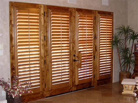 home depot wood shutters interior interior window shutters home depot 28 images shutters