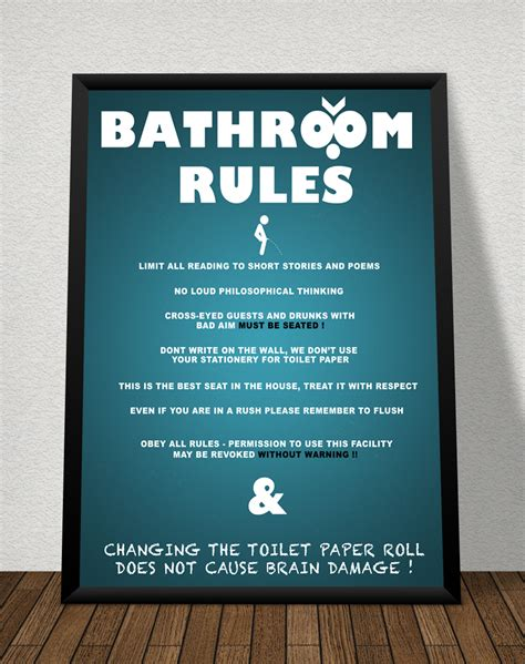 how to buy a toilet toilet poster by kingmartinus on deviantart
