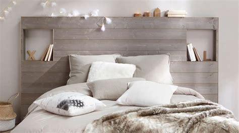 chambre cosy adulte déco cosy et cocooning 12 idées pour relooker sa chambre